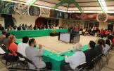 Realizó UTTT XIII Sesión Ordinaria del Consejo de Vinculación y Pertinencia3
