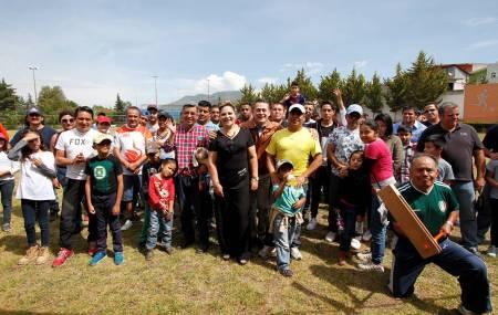 Realizó Voluntariado Universitario II Circuito Deportivo 1.jpg