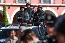 Resultados inmediatos en operativos de la Fuerza Especial Conjunta de Hidalgo4