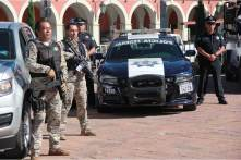 Resultados inmediatos en operativos de la Fuerza Especial Conjunta de Hidalgo5