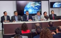 RyTV de Hidalgo, mejora sus servicios a través de un sistema estadístico1
