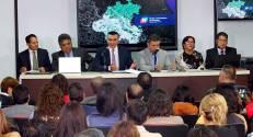 RyTV de Hidalgo, mejora sus servicios a través de un sistema estadístico2