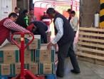 Se lleva a cabo la entrega de libros de texto a escuelas de Hidalgo3