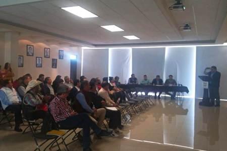 SOPOT lleva a cabo taller de Capacitación de Gestión Urbanística2.jpg