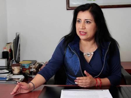 Trabaja Hidalgo en el fomento del aprendizaje del idioma inglés.jpg