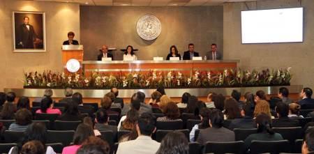 Trabajadores del Poder Judicial se capacitan con apoyo del Icathi