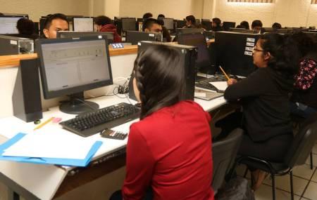 Abierta convocatoria de UAEH para exámenes TOEFL.jpg