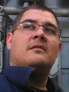 Adam Johnson, premio Pulitzer, presente en FUL 2018