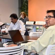 Afina SEPH detalles rumbo al Primer Congreso Estatal de Academias1