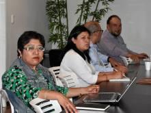 Afina SEPH detalles rumbo al Primer Congreso Estatal de Academias2