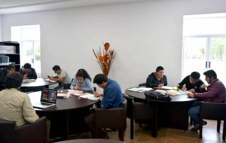 Anuncia UTMIR nuevo examen de admisión para sus programas de ingeniería y licenciatura.jpg