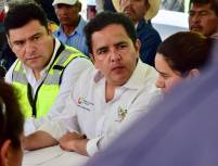Brinda gobierno de Hidalgo atención inmediata y cercana a deudos de Dengantzha1