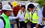 Brinda gobierno de Hidalgo atención inmediata y cercana a deudos de Dengantzha2