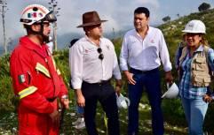 Brinda gobierno de Hidalgo atención inmediata y cercana a deudos de Dengantzha3