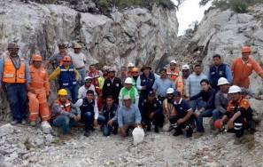 Brinda gobierno de Hidalgo atención inmediata y cercana a deudos de Dengantzha5