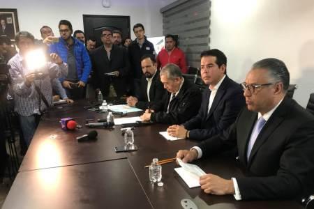 Castigarán a los responsables de la muerte de las dos personas agredidas y quemadas en una comunidad de Tula