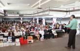 Celebran en Tizayuca Día de los Abuelitos con más de 600 adultos mayores1
