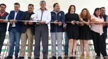 Celebran en Tizayuca la 18° Feria del Libro Infantil y Juvenil 2018-2
