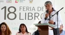 Celebran en Tizayuca la 18° Feria del Libro Infantil y Juvenil 2018-5