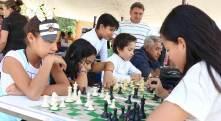 Celebran en Tizayuca la 18° Feria del Libro Infantil y Juvenil 2018-6