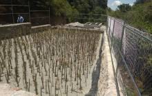 Construye Gobierno de Estado Sistema de Alcantarillado Sanitario y Saneamiento en Acaxochitlán1