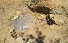 Construye Gobierno de Estado Sistema de Alcantarillado Sanitario y Saneamiento en Acaxochitlán2
