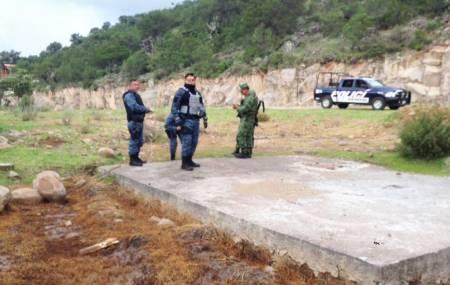 Continúa Fuerza Especial Conjunta en prevención y combate de actividades ilícitas.jpg
