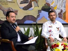 Ecología Jurídica Electoral, Pueblos Originarios1