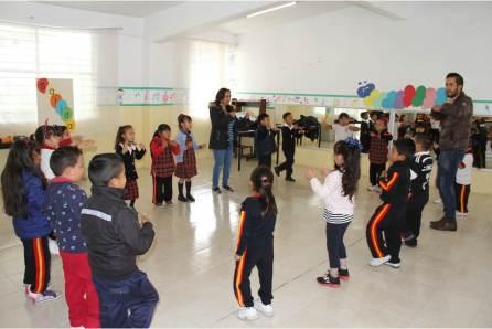 Educación integral, una prioridad para el estado de Hidalgo4