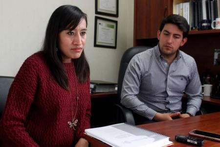Emite UAEH convocatoria del nuevo Doctorado en Políticas Públicas2