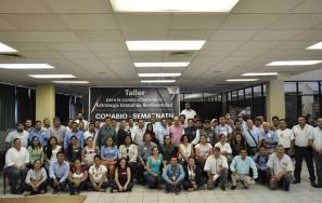 En Huejutla, Benjamín Rico llama a trabajar en unidad por el bienestar de las familias hidalguenses 1