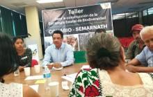 En Huejutla, Benjamín Rico llama a trabajar en unidad por el bienestar de las familias hidalguenses 5