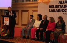 Firman Alianza de Mujeres de Hidalgo para el combate las adicciones3