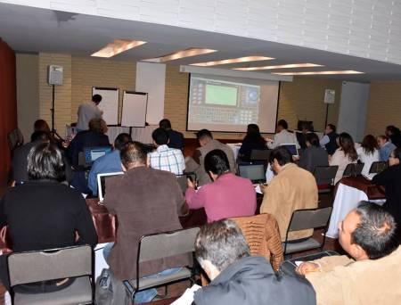 Fortalece SEPH a su red de docentes de matemáticas rumbo a competencias nacionales 2.jpg