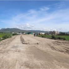 Gobierno del Estado reconstruye carpeta asfáltica en la región del Altiplano2
