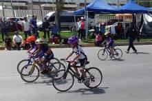 Gran actuación de ciclistas hidalguenses en Aguascalientes3