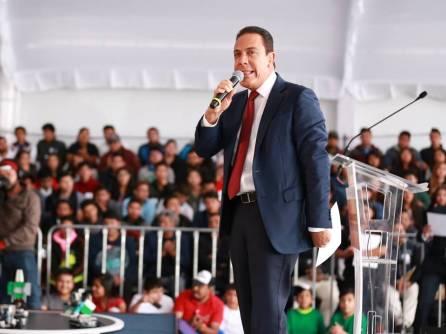 Hidalgo sede del Torneo Internacional de Robótica y Tecnología Avanzadas 2018, del IPN4