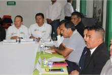 Impulsa COBAEH Juntas de Academia y Consejos Consultivos Regionales4