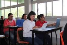 Impulsa COBAEH Juntas de Academia y Consejos Consultivos Regionales5
