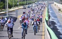 Impulsa Gobierno de Hidalgo causas de los ODS y la Agenda 2030 de la ONU2