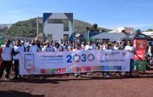Impulsa Gobierno de Hidalgo causas de los ODS y la Agenda 2030 de la ONU3