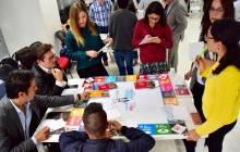 Impulsa Gobierno de Hidalgo causas de los ODS y la Agenda 2030 de la ONU5