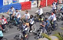 Impulsa Gobierno de Hidalgo causas de los ODS y la Agenda 2030 de la ONU6