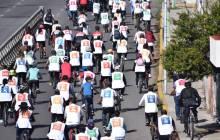 Impulsa Gobierno de Hidalgo causas de los ODS y la Agenda 2030 de la ONU7