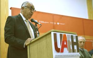 Inaugura FUL encuentros de Libreros Universitarios y de Narradores Orales 3