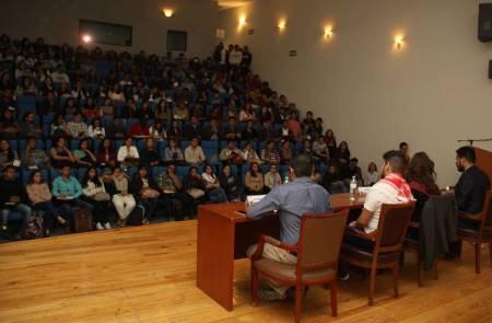 Invita UAEH a participar en foro de sociología y demografía1