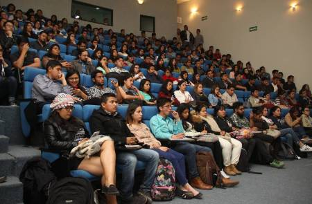 Invita UAEH a participar en foro de sociología y demografía2.jpg