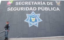 La Secretaría de Seguridad Pública de Hidalgo tiene nueva de sede3