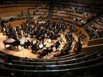 Mambos, tango, salsa y cumbia presentará la Orquesta Sinfónica de la UAEH2
