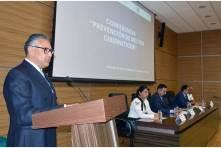 Orientan en temas de delitos cibernéticos a hijas e hijos del personal de la PGJEH4